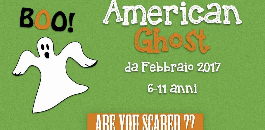 american-ghost-temp