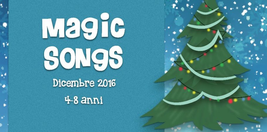 magic-songs-temp-per-banner-sito